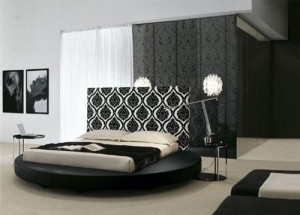 glam-bedroom-decoration