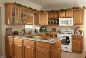kitchen-cabinets-17
