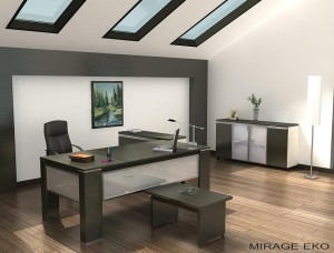 modern-office-furniture-1-best-picture-01-pic-01