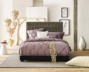 purple-bed-via-articles_sfgate