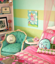 rms_parisian-green-bedroom_s4x3_lg