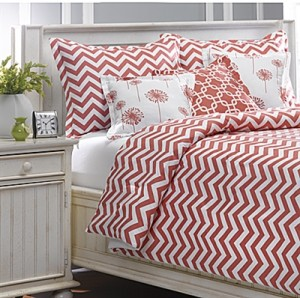 0000903_coral-chevron-bedding-set_400