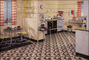 1935-retro-kitchen-flooring