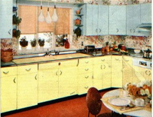 1956-retro-kitchen