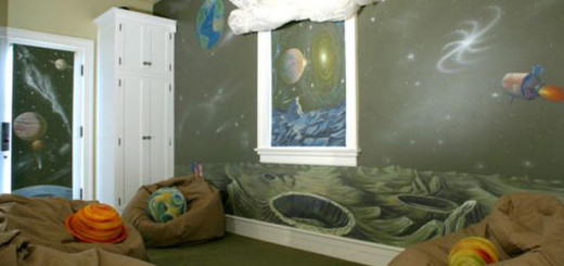 4-outer-space-kids-room_lg