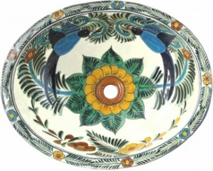 50051-handpainted-mexican-talavera-ceramic-bathroom-sink-1_size2