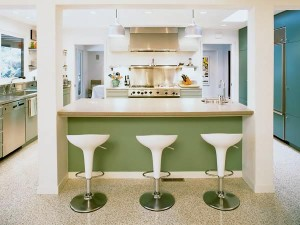 Retro-kitchen-ideas