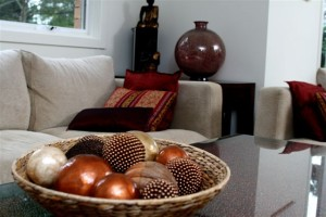 Simple Feng Shui Interior Design Ideas in 10 lines 12-Interior-Decorating-Accessories-Feng-Shui-Consultation