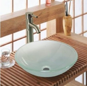 Vanity-Bathroom-Bath-Sink-Premium-Quality