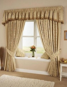 best-window-curtains-3