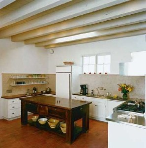 kitchen-decorating-ideas-1