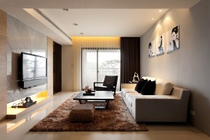 modern-living-room-pictures-906