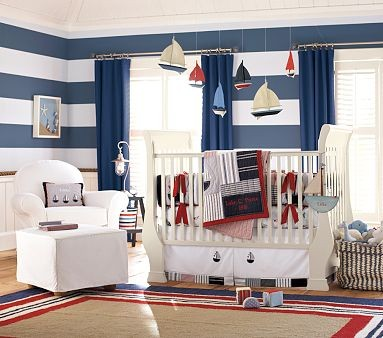Nautical Design Ideas 19 Fantastic Nautical Interior Design Ideas