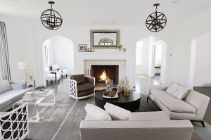 simple-white-interior-design-living1