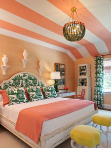 1ghk-ways-add-color-to-room-orange-lgn