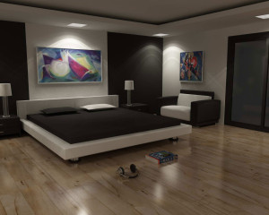 Interior-Bedroom-Besign-30