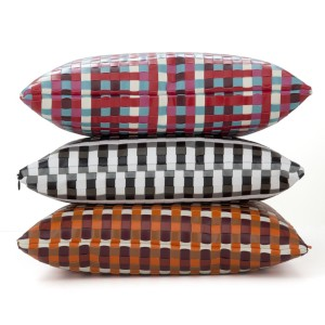 Miscellaneous-Throw-Pillows-017-1024x1024