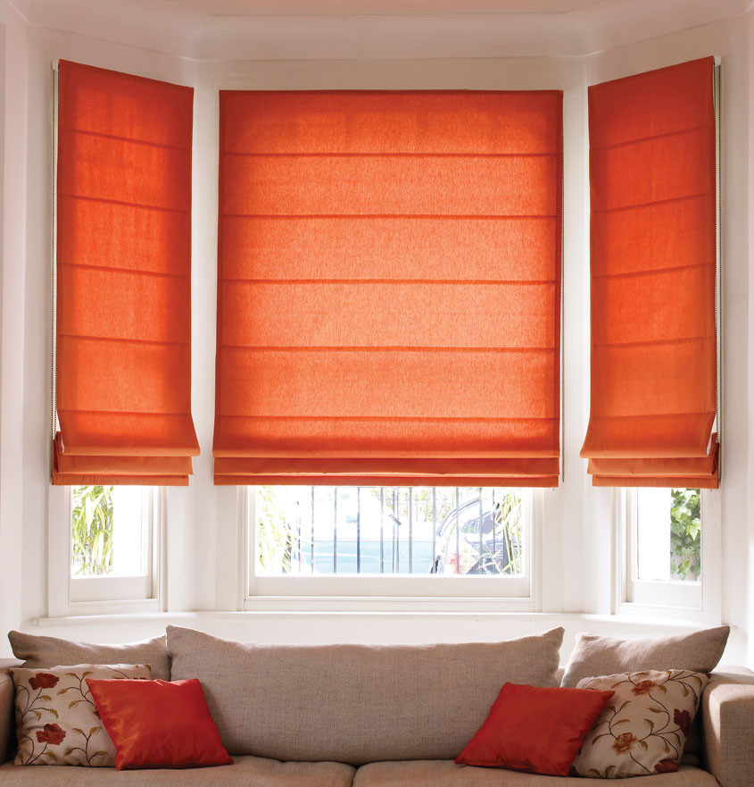 How to select blinds interior designing ideas for Window blinds ideas