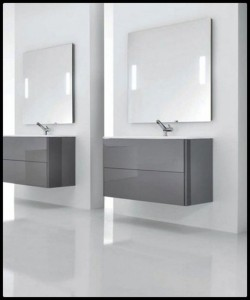 classic-bathroom-with-mirror-effect-ideas-by-cosmic-photograph-01
