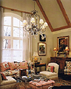 Decoration Styles For Your Home Interior Designing Ideas