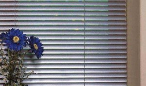metal-venetian-blinds-right