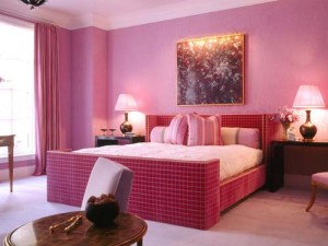 pink-girls-bedrooms7