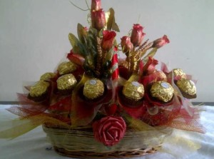 1348064332_439920921_4-Corporate-Chocolate-Bouquets-Home-Made-Chocolates-Art-Collectibles