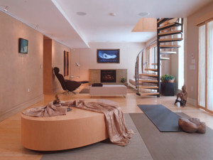 DP_andreas-charalambous-narrow-living-room-zen-inspired_s4x3_lg