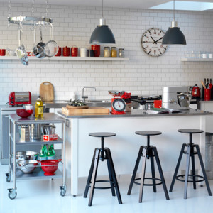 Retro-Kitchen-Design-Ideas-for-your-home-2