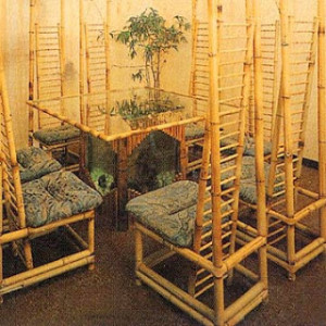 bamboo furniture designs. (1)