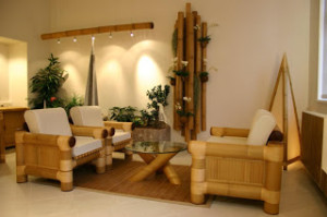bamboo furniture designs. (3)