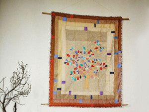 khadi_home_accessories_wall