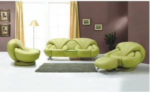 leather-sofas-447