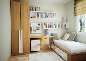 minimal-furniture-in-the-room1