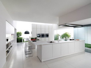 nice-relaxing-kitchen-designs