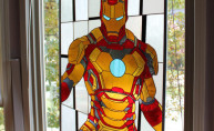 superhero-window-mosaic-91-193x118