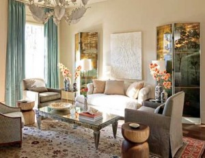 traditional-living-room-designs-2012-3