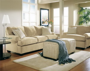 white-color-of-small-living-room-neutral-decorations