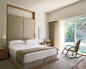 zen-bedroom-metropolitan-home