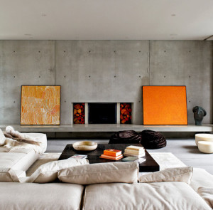 zen-interior-design
