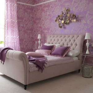Bedroom-Wallpaper-Designs-2