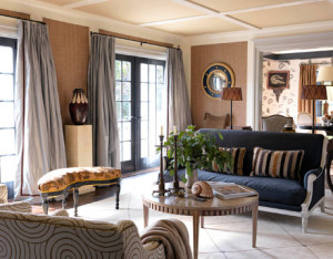 French-Interior-Design