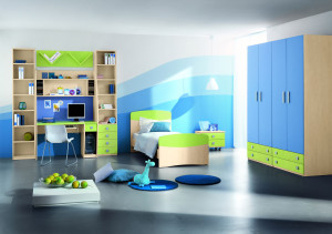 Latest-kids-room-interior-14