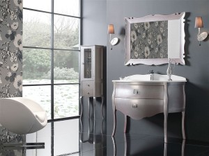 Neoclassic-furniture-for-elegant-bathroom-interior-design-Paris-by-Macral-4
