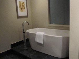 awesome-bathtubs