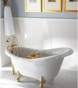 bathtubsporcelain-bathtubs---simple-and-easy-ways-to-clean-porcelain-m6ykwcet