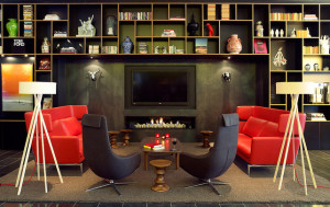 citizenm-london-132798