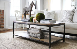 coffee-table-styling-1