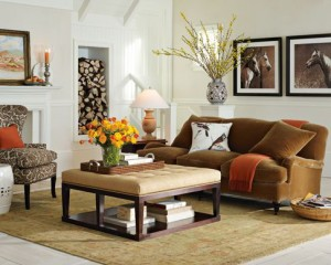 comfy-coffee-table-8211-how-to-decorate-a-coffee-table-with-30-picture-inspiration-uni-wall