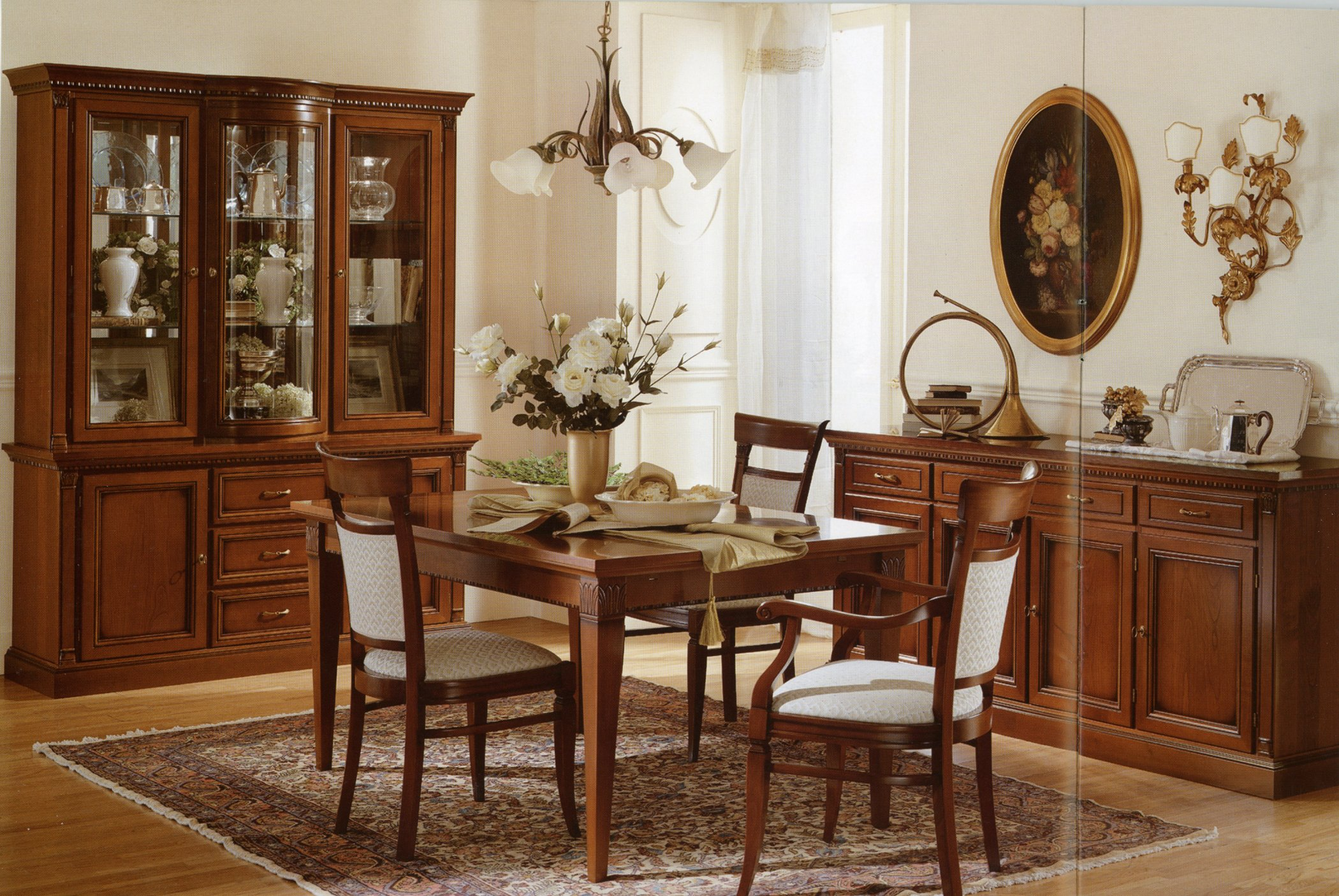 dining room furniture designs. Interior Furniture Design Ideas. Dining_room3 Ideas R Dining Room Designs